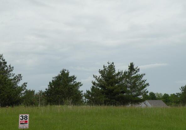 Lot 36 Drumlin Loop, Ripon, WI 54971 Photo 5