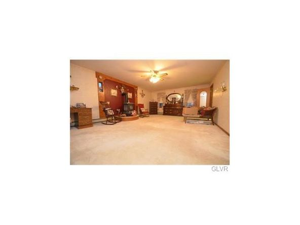 3904 Mauch Chunk Rd., Whitehall, PA 18052 Photo 60