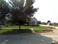 Home for sale: Main, Lexington, IL 61753