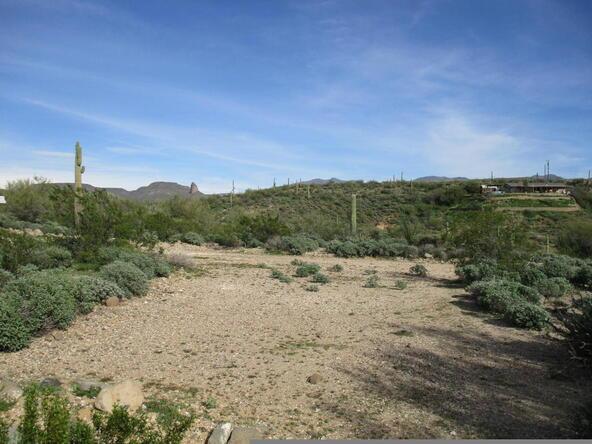 33080 S. Matala Way, Black Canyon City, AZ 85324 Photo 38