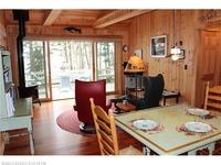 Home for sale: 45 Guild Dr., West Bath, ME 04530