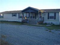 Home for sale: 58 Antler Ave., Mcalester, OK 74501