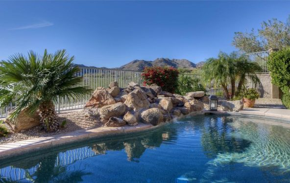 14875 E. Summit Dr., Fountain Hills, AZ 85268 Photo 24