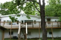 Home for sale: 5 Avo St., Eureka Springs, AR 72632