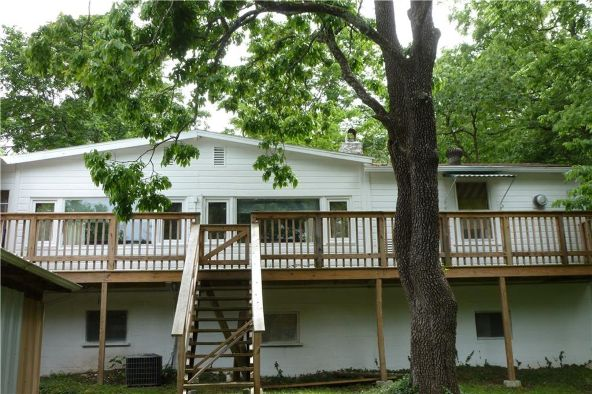 5 Avo St., Eureka Springs, AR 72632 Photo 1