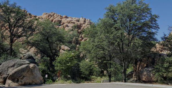 4580 N. Rustlers, Prescott, AZ 86301 Photo 21