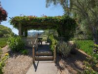 Home for sale: 239 Hacienda Carmel, Carmel, CA 93923