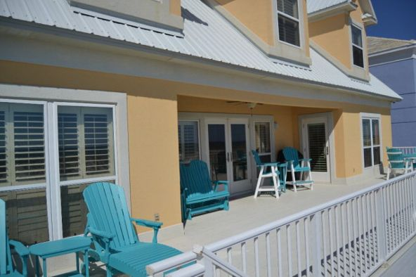 2283 West Beach Blvd., Gulf Shores, AL 36542 Photo 38
