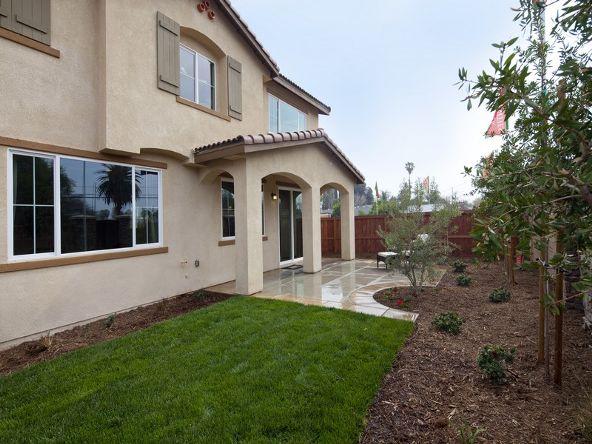 4325 Adams St, Riverside, CA 92504 Photo 18