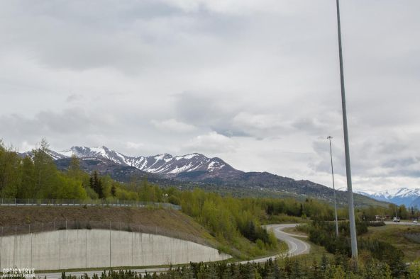2436 Clements Dr., Anchorage, AK 99516 Photo 7