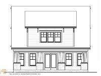 Home for sale: 3159 Oakdale Rd., Hapeville, GA 30354