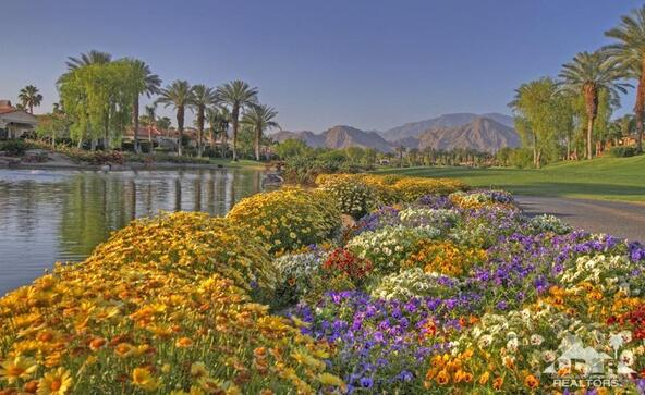 371 Indian Ridge Dr., Palm Desert, CA 92211 Photo 58