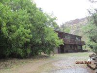 Home for sale: 34699 Boulder Canyon Dr., Boulder, CO 80302
