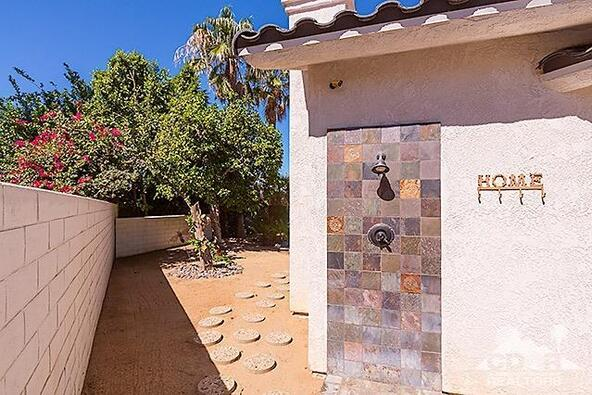 38605 Desert Mirage Dr., Palm Desert, CA 92260 Photo 48