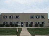 Home for sale: 29w030 Main St., Warrenville, IL 60555