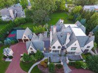 Home for sale: 828 South Oak St., Hinsdale, IL 60521