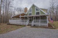 Home for sale: 186 Irie Ln., Woodbury, TN 37190
