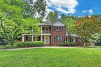 Home for sale: 1911 S. Wendover Rd., Charlotte, NC 28211