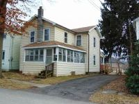 Home for sale: 56 Delphine St., Owego, NY 13827