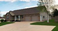 Home for sale: 1400 4th Avenue Southeast, Le Mars, IA 51031
