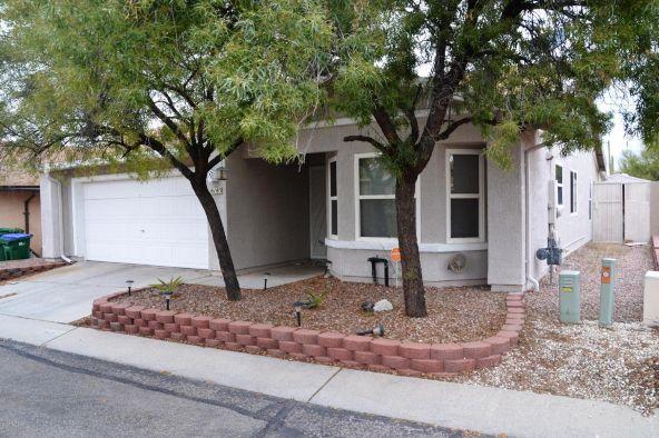 8183 N. Streamside, Tucson, AZ 85741 Photo 6