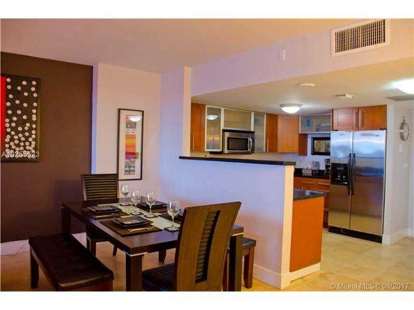 2301 Collins Ave. # 837, Miami Beach, FL 33139 Photo 24