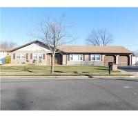 Home for sale: 7 8th Avenue, Monroe Township, NJ 08831