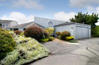 Home for sale: 125 Duck Ct., Bodega Bay, CA 94923