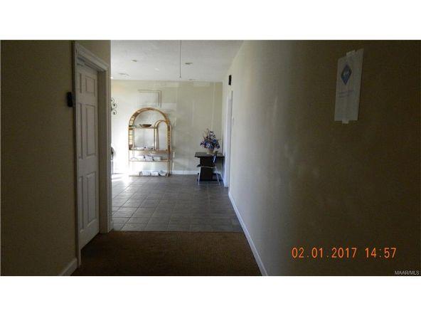 102 Cedar St., Greenville, AL 36037 Photo 5