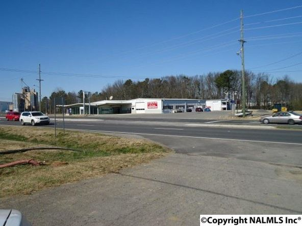 7710 Us Hwy. 431, Albertville, AL 35951 Photo 45