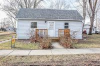 Home for sale: 603 N. Madison St., Middletown, IL 62666