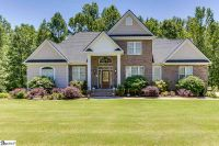 Home for sale: 185 Upper Lake Dr., Easley, SC 29642