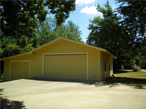 246 Davis Rd., Booneville, AR 72927 Photo 20