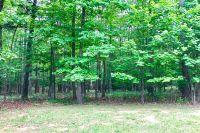 Home for sale: Lot 37 Club Dr., Keswick, VA 22947