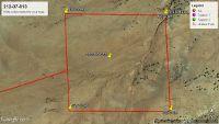 Home for sale: Sec 9 Nw4 Nw4 T13n R26e, Concho, AZ 85924