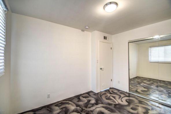 3445 N. 36th St., Phoenix, AZ 85018 Photo 19