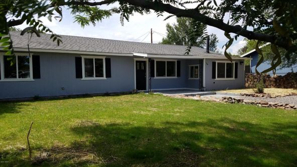 746 E. Mason Dr., Springerville, AZ 85938 Photo 1