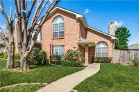 Home for sale: 1409 Ranchview Ct., Carrollton, TX 75007