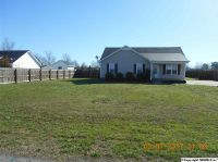 Home for sale: 24860 Slate Rd., Elkmont, AL 35620