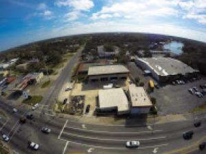 Fort Walton Beach, FL 32547 Photo 5