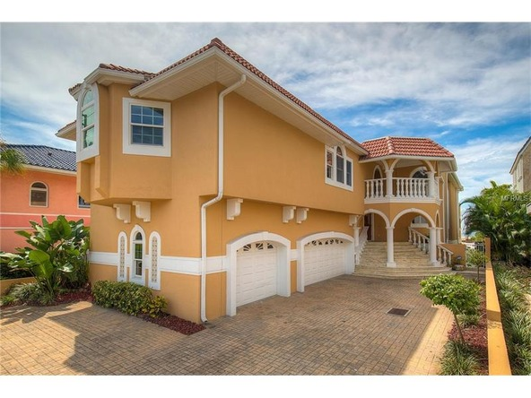 15540 Gulf Blvd., Redington Beach, FL 33708 Photo 26