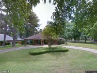 Home for sale: Chase, Shreveport, LA 71118