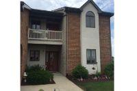Home for sale: 119 Black Oak Dr., Lancaster, PA 17602