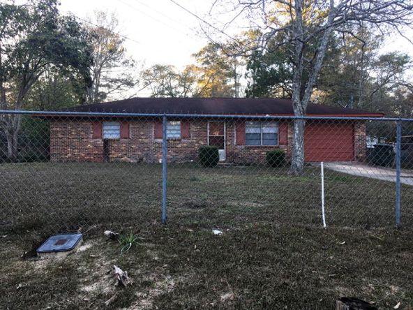 913 Lennox Avenue, Dothan, AL 36303 Photo 7
