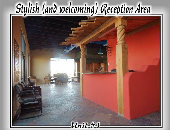 11814 Foothills Blvd., Yuma, AZ 85367 Photo 15