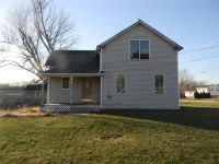 Home for sale: 501 2nd St., Garwin, IA 50632