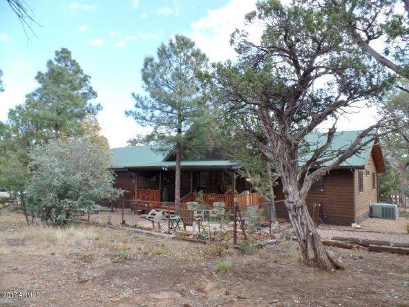 1800 S. Knoll Trail, Show Low, AZ 85901 Photo 25