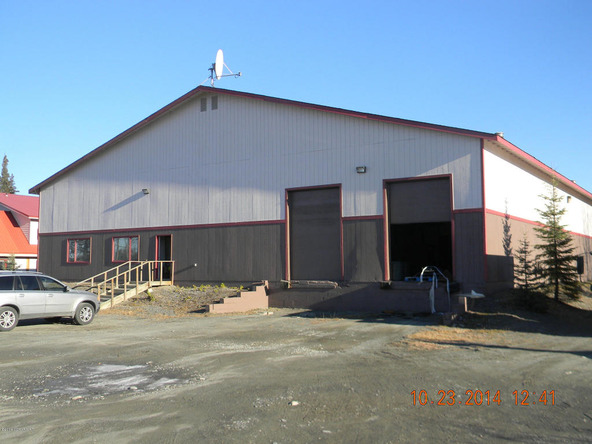 34306 Business Park Frontage Rd., Soldotna, AK 99669 Photo 18