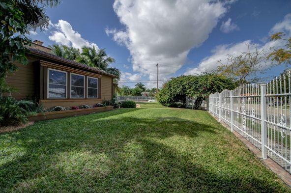 800 N.E. 76th St., Miami, FL 33138 Photo 5