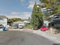 Home for sale: Tinker, Santa Barbara, CA 93101